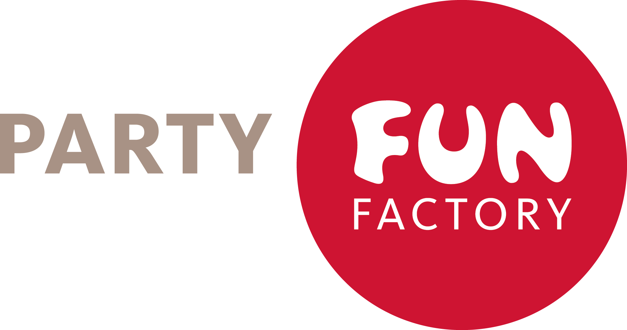 FUN Factory Party